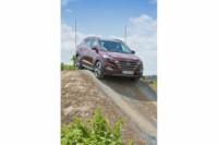 foto: Hyundai-Tucson-2015-Exterior Driving Experience 4 [1280x768].jpg